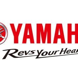 Org Chart Yamaha Motor - The Official Board